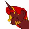 Lt-C0l0N3l's avatar