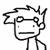 lt-fellblade's avatar