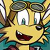 Lt-Fennec's avatar