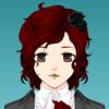 Lt-Kaila's avatar