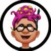 LT-metamorphose-LT's avatar