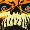 Lt-raume's avatar