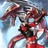 lt16069's avatar