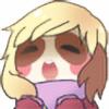 LtBeffany's avatar