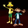 LtBicker424's avatar