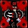 LTblackcoat's avatar