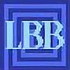 LTBOIBLU's avatar