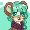 ltchee's avatar