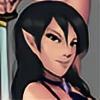 ltclnlbrain's avatar