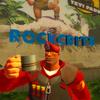 LtColonelWhipper's avatar