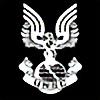 ltcommander's avatar