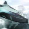 LtCWest's avatar