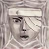LtDemonLord's avatar