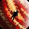 Ltdesignart's avatar