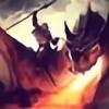 LTDragoonIII's avatar