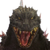 Ltdtaylor1970's avatar