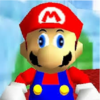 LTFC4's avatar