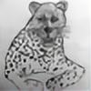 LtFirestarter's avatar