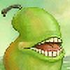 LTGEN-Armageddon's avatar