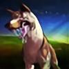 LTGRAPHIX's avatar