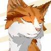 LTH935's avatar