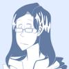 LtheGamerOtaku's avatar