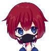 LThorne25's avatar