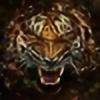 lthur15's avatar