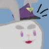 LtItzalova's avatar
