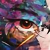 ltken84's avatar