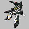 ltla9000311's avatar