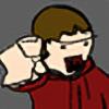 LtMangaka's avatar