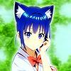 ltmiroku's avatar