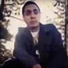 LTN01's avatar