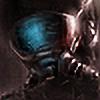 lto's avatar