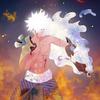 LTOBAR's avatar