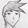 LToshiio's avatar