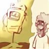 LtPokeharo's avatar