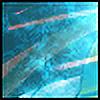 LTPyro's avatar