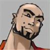 LTrain's avatar