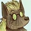 ltread's avatar