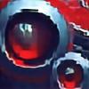 LTRL's avatar