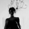 LTS-POWER's avatar