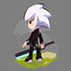 LTSoloLT's avatar