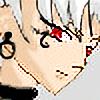 LTsuruko's avatar