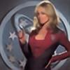 LtTawnyMadison's avatar