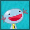 ltthedoctorlt's avatar
