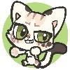 LttleGhost's avatar