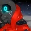 LtttleStar101's avatar
