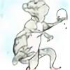 ltucker's avatar